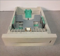 Xerox Phaser 8560 Office Printer Paper Tray 500 Sheet - $25.00
