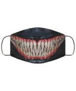 Venom FMA Face Mask - $13.95+