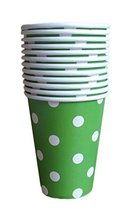Business Disposable Paper Cups for Office Meeting, Reusable and Durable - $18.19
