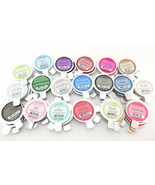 Bath and Body Works SCENTPORTABLE Refill Choose Scents  Add 3 to cart & ... - $7.85