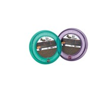 Star Chaser Turbo Kratzbaum für Katzenspielzeug Je - Kratz Pad Led Ball - $32.31