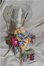 PartyLite Summit Candleholder Party Lite - $12.99