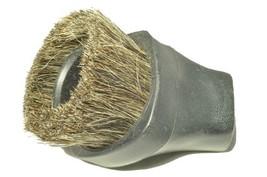 Generic Rainbow Canister Vacuum Cleaner Dust Brush - $218,41 MXN
