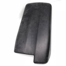 Mitsubishi Galant Center Console Cover Armrest Lid OEM Black 04 05 06 07 08 - $53.99