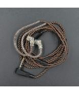 KZ® Earphones ZST ZSN ZS10 Pro ZS3 ZS6 AS16 AS12 Pro Headphones With Mic... - $15.56