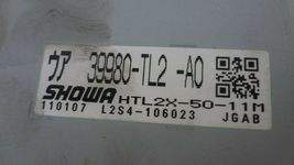 06 Highlander Hybrid Electric Steering Control Computer EPS Module 89650-48010 image 4