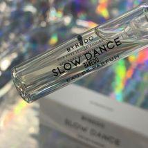 New In Box Byredo 2mL SLOW DANCE EDP image 3