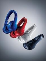 Genuine Samsung Level On Wireless Headphone EO-PN900B Bluetooth 3.0 4 CO... - $189.99