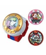 *Specter watch DX specter watch Dream - $50.13