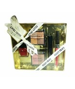 Ellen Tracy Makeup Collection Complete Cosmetic Collection - $16.00