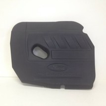 2017 Ford Fusion 1.5L Turbo Top Intake Engine Cover Shield GV6G6A949AA Oem - $27.69