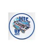 Vintage Hydroplane Miss Lite All Star U-7 1984 Lite Beer Unlimited Class... - $10.99