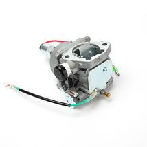 Replaces Kohler 24 853 169-S Carburetor - $69.95