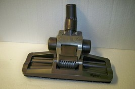 "Dyson Vacuum Head for Vacuum Cleaner 11 1/2"" wide - $14.50"