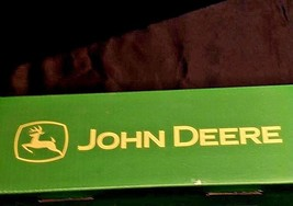 John Deere Gift Package Thermo AA18-JD0020 image 2