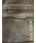 Mary Kay Travel Roll-Up Bag Hanging Cosmetic Organizer Removable Pouches - $11.64