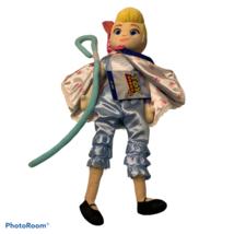 "Disney Store Authentic Toy Story 4 Little Bo Peep Plush Stuffed Doll 18""  New - $20.00"