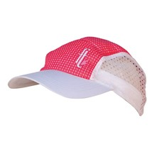 Women's Trendy Chilly Bean Breathable Cooling Hat Sports Outdoor Summer ... - $10.41
