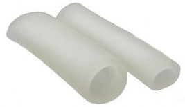 Pure gel tube Small and Large Fittings - $2.95