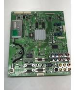 "Lg 42"" 42LC7D-UB LA73E EAX3607004 LCD Main Video Board Motherboard Unit - $29.65"