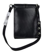 Michael Kors MK Women's Premium Leather Purse Belt Fanny Pack Bag 552527 image 13