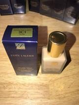 Estee Lauder Double Wear Stay In Place Makeup 3C1 Dusk 1oz, BNIB - $35.63