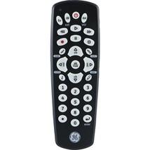 GE(R) 34456 3-Device Universal Remote Control - $25.17