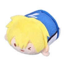 Psl Kuroko'S Basketball Ryota Kise Plush Toy Mascot Last Game Jump Exhib... - $19.40