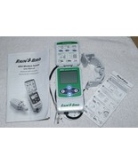 Rain Bird - WR2 RFC Wireless Rain / Freeze Sensor Only Store Display N W... - $41.85