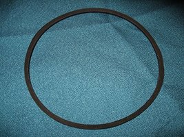 New V Belt Made In Usa For Delta 11-950 Type 2 Drill Press - $18.82