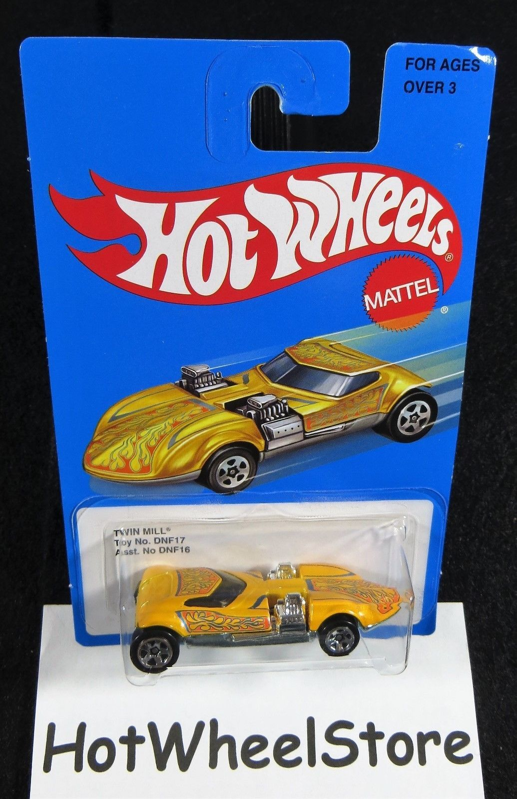 2016 Hot Wheels Twin Mill Target Exclusive And 50 Similar Items Hotwheels 82 Nissan Skyline R30 Silver Retro Series Hw 41