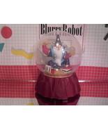 "Ask Zandar Wizard ""Crystal Ball"" by Milton Bradley - $10.80"