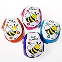 Bee Your Best Kickballs - $21.23