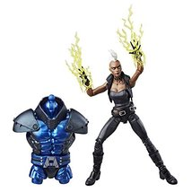 Marvel X-Men 6-inch Legends Series Storm - $29.35