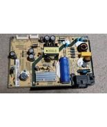 TCL 32S301 32S305 Power Supply Board 81-PBE032-M92 PLE55-1C PLE55 CEM-1 ... - $29.99