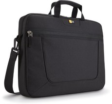 Case Logic 15.6-Inch Laptop Attache VNAI-215 - $20.08