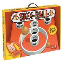 SkeeBall The Classic Arcade Game Carnival  - $57.64