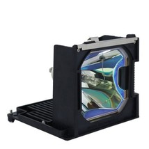Canon LV-LP22 Ushio Projector Lamp With Housing - $270.99