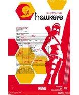 Hawkeye #16 [Comic] [Jan 01, 2014] - $2.88