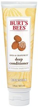 Burts Bees Shea and Grapefruit Deep Conditioner - 5 fl oz - $14.95