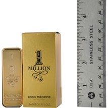 Paco Rabanne 1 Million By Paco Rabanne - Type: Fragrances - $20.09