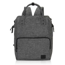 Veegul Stylish Doctor Style School Travel Backpack for Men Women 18L Sem... - $52.55