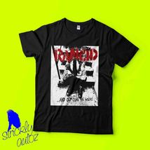 Rancid And Out Come the Wolves Men Unisex T Shirt Tee Gildan S M L XL 2XL - $19.90