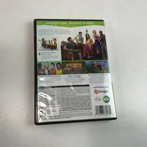 The Sims 4, 2 Discs DVD-ROM Video Game PC, Maxis and EA Games image 3