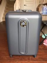 "Delsey paris 24"" luggage bag - $54.17"