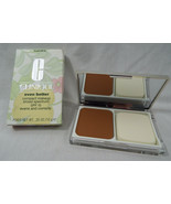 Clinique Even Better Compact Makeup SPF15 in Sand 18 M-N - $58.90