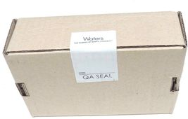 FACTORY SEALED WATERS 700003050 CARTRIDGE HEATER F/SQD image 3