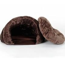 Soft Warm Cat House Mats - $41.06