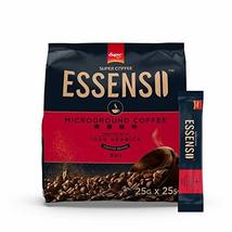 ESSENSO MicroGround Coffee – 3in1 - $16.82