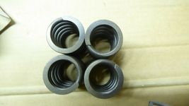 Perfect Circle Engine Springs 212-1299 New image 3
